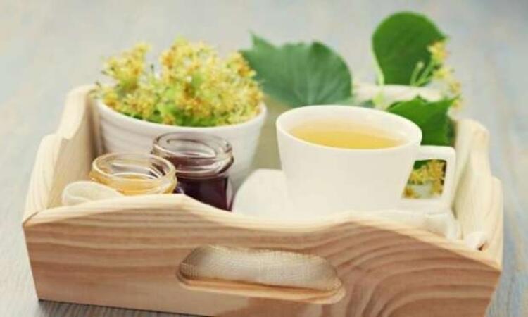 Hangi bitki çayı neye iyi gelir