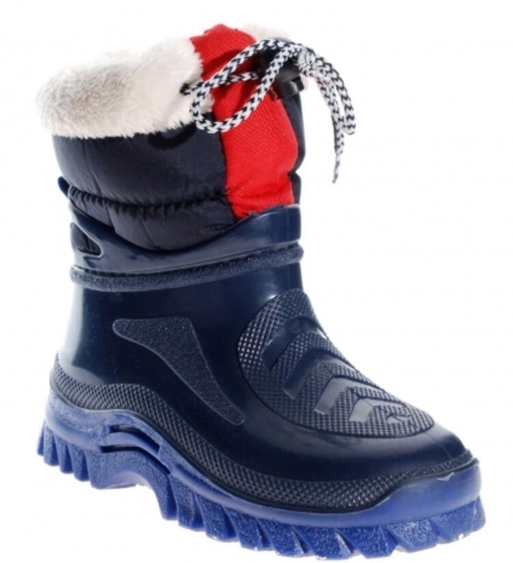 Kar ya da yağmur botu