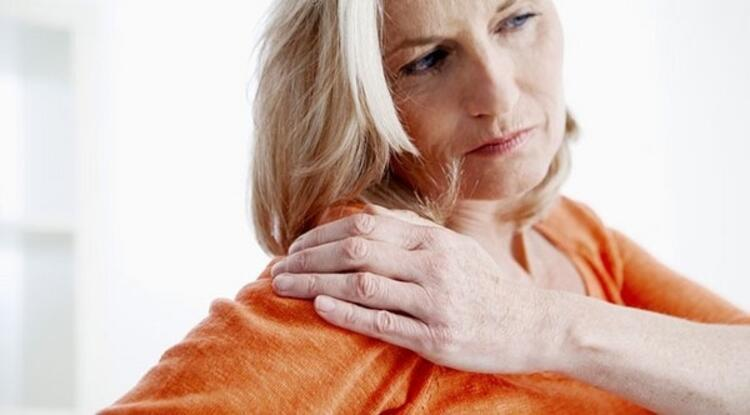 8- Osteoporozdan koruyor
