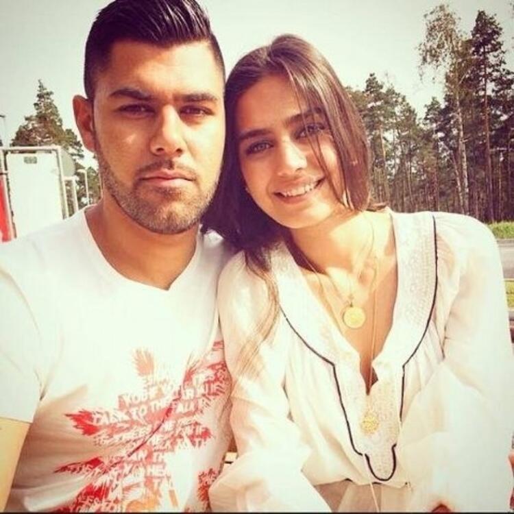 Amine Gülşe