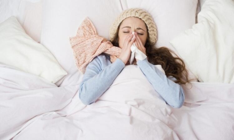 Grip aşısı için en doğru zamandayız
