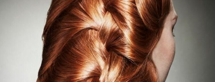 Saçınızın uzamasını hızlandırır