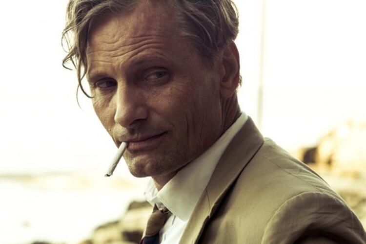 Viggo Mortensen (56 yaşında)
