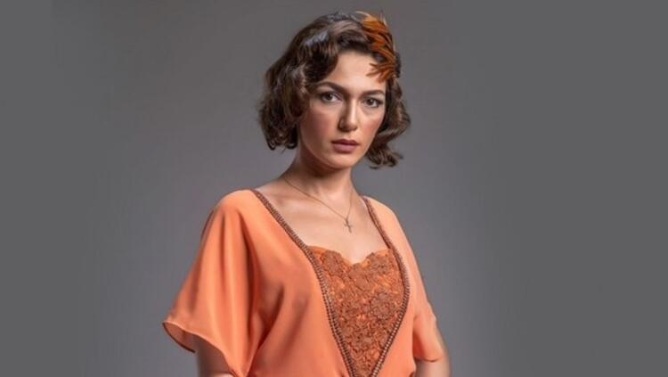 Eftelya (Şebnem Hassanisoughi)
