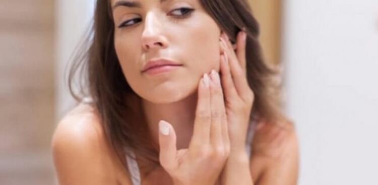 Saça ve cilde faydalı