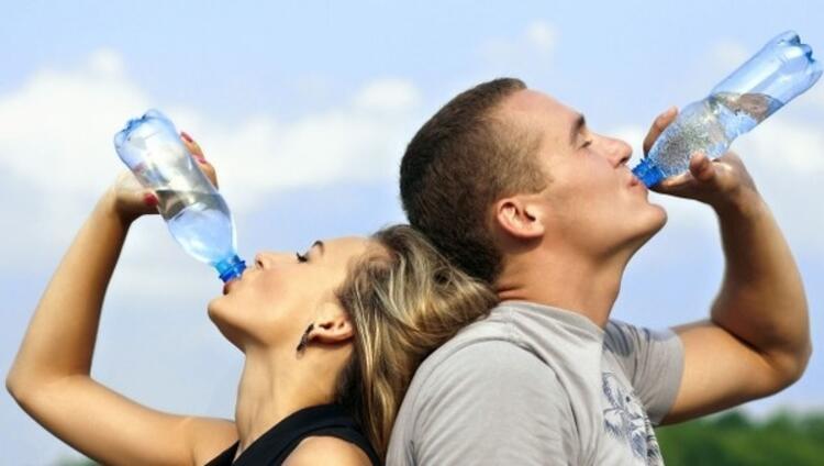 Metabolizmayı güçlendirir
