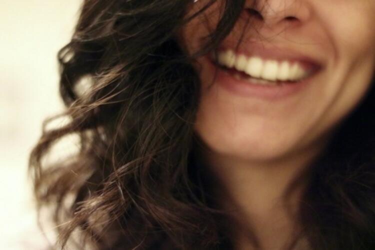 Gülme