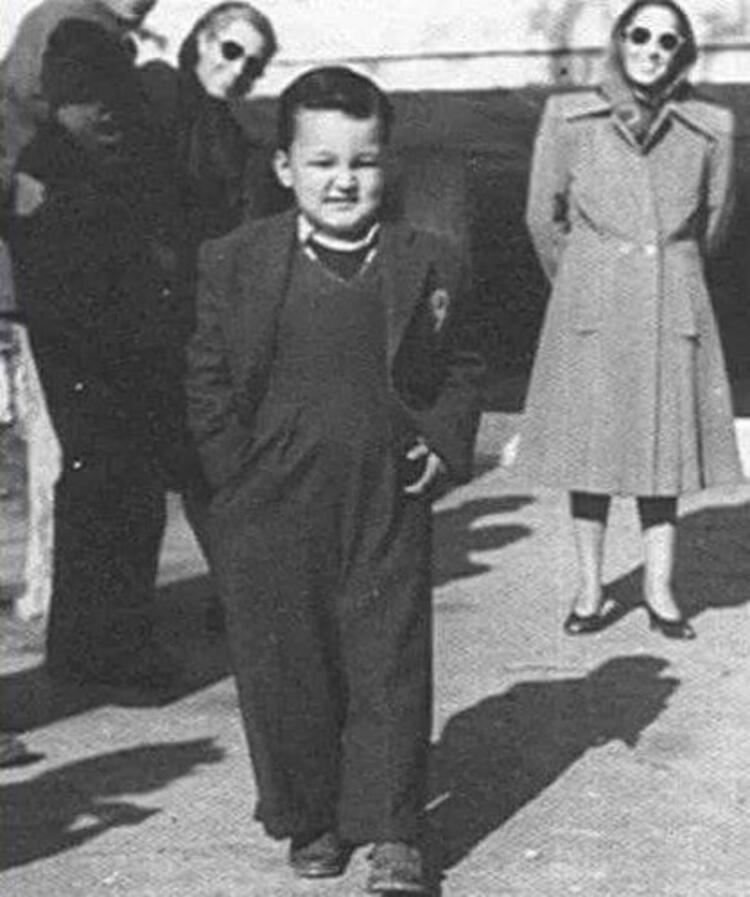 Mehmet Ali Birand