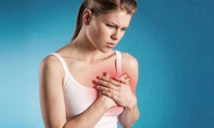 Büyüme hormonu fazlalığı (Akromegali)