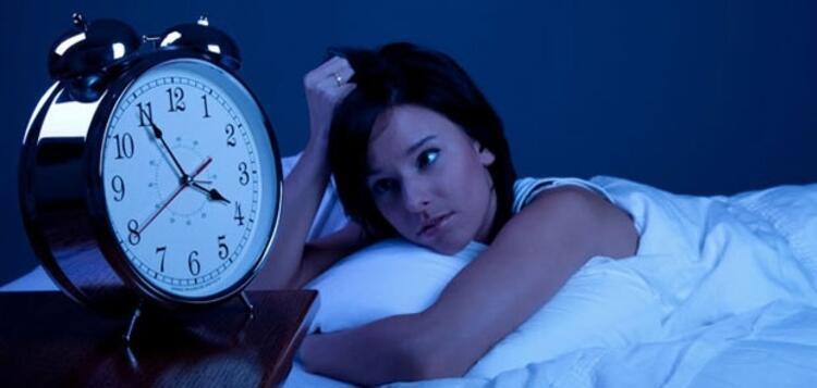Derin düşüncelerle zihninizi yorup uykunuzu kaçırmayın. Rahatlayın, sizi strese sokan şeylerden uzak şeyler düşünün.