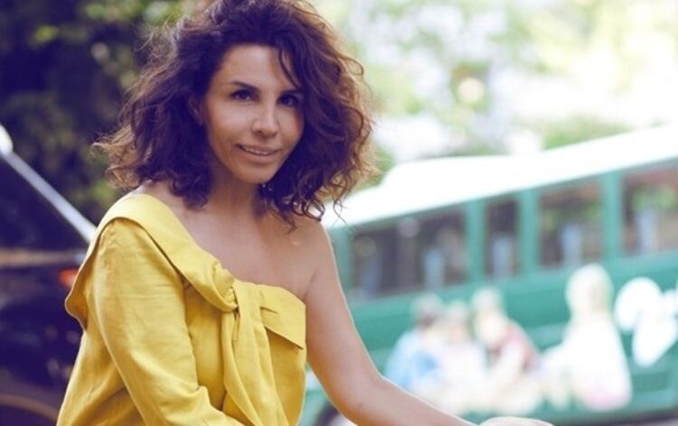 Aysun Kaba (moda tasarımcısı)