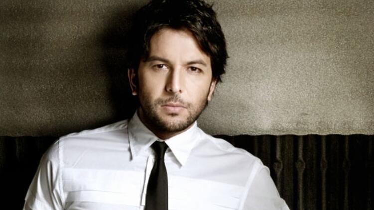 Nihat Doğan (Türk halk müziği şarkıcısı)