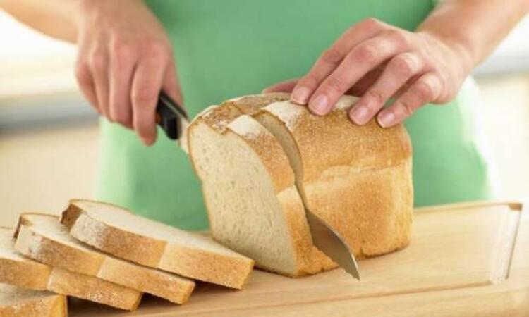 Bir dilim ekmek kaç kalori
