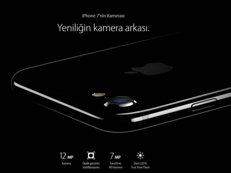 Bugüne Kadarki En Büyük iOS Sürümü: iOS 10