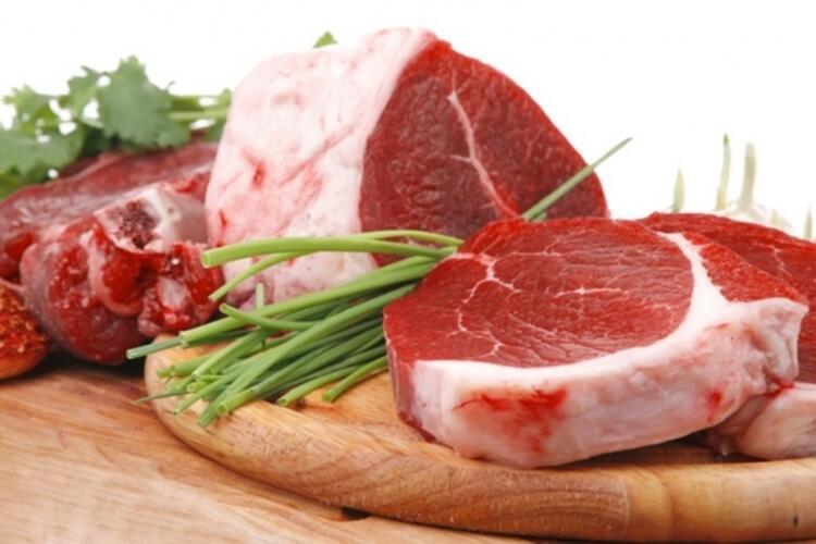16 adımda kurban etini doğru pişirmenin püf noktaları