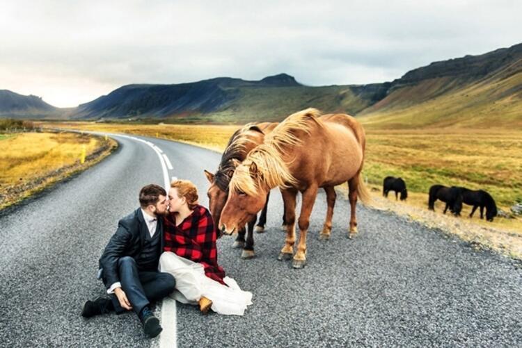 DOĞU İZLANDA