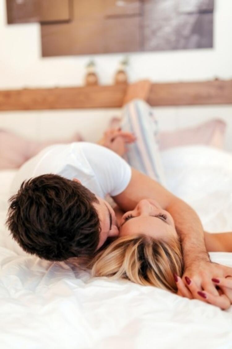 Penis boyu cinsel performansı etkiler