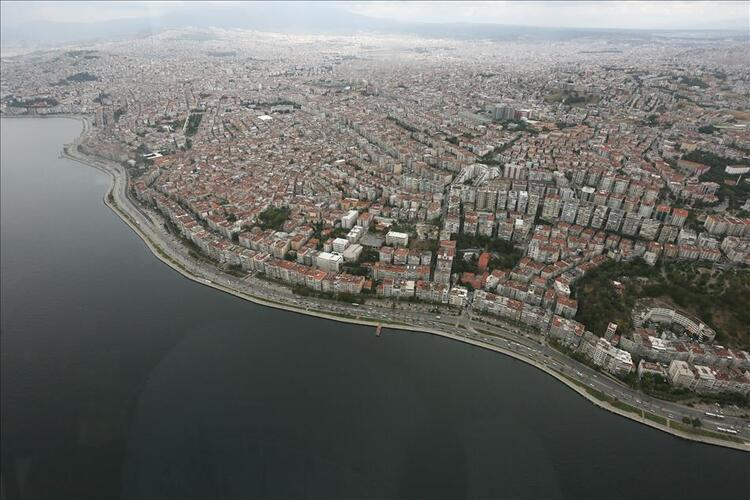İlçe: Zeytinburnu
