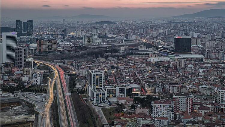 İlçe: Beşiktaş