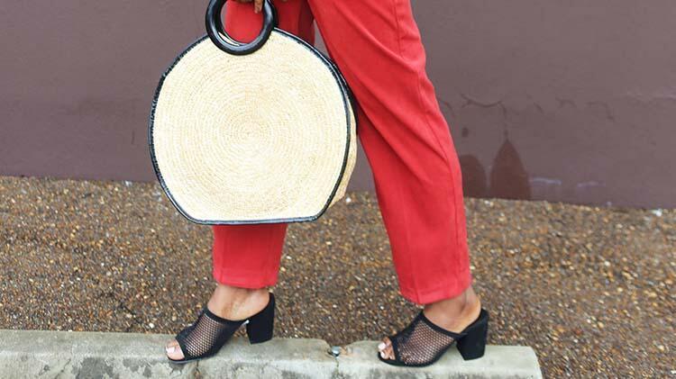 Yüksek topuklu ayakkabıların olumsuz etkileri