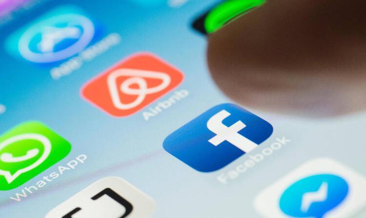 Sosyal ağ sağlayıcılara 3 aylık süre