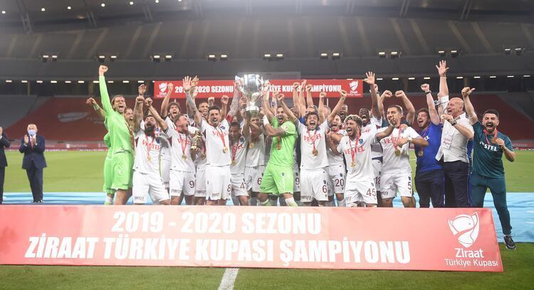 9. kupa