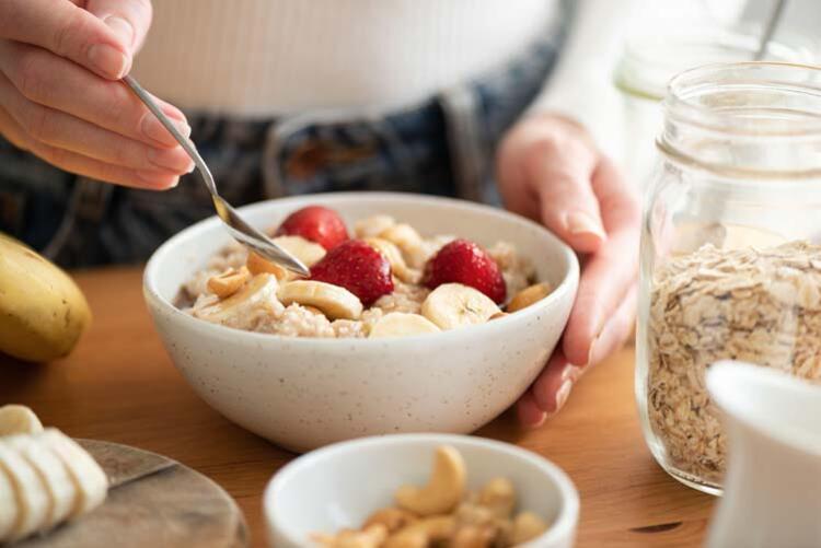 Bayramda yemeği fazla kaçıranlar için dengeleme detoksu