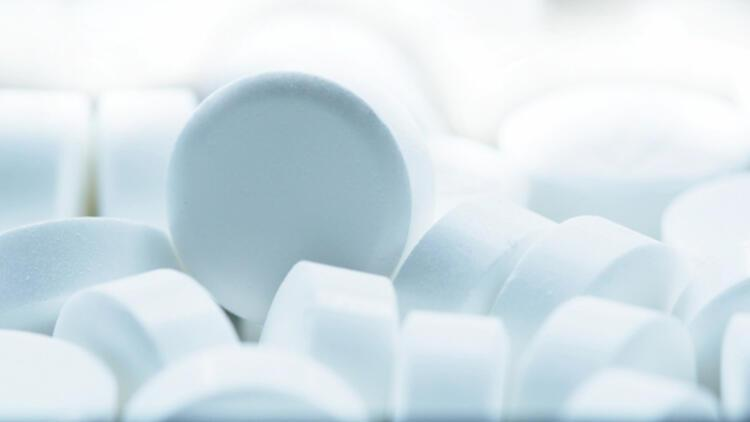 İlaçlarınızı düzenli kullanın