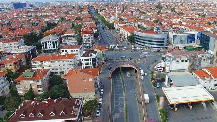 10-Bakırköy