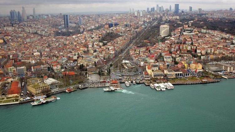 4-Beşiktaş