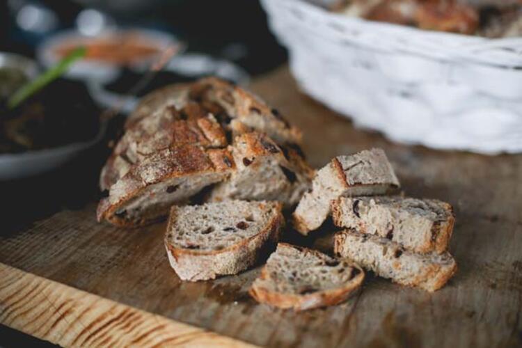 Hangi ekmekler tüketilmeli
