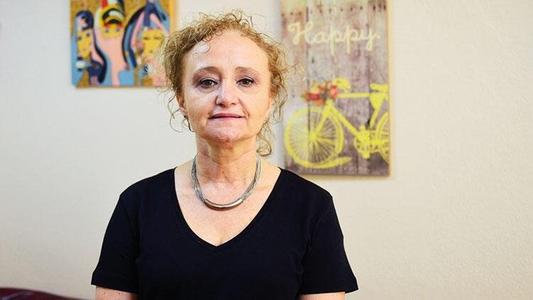 Prof. Dr. Yeşim Taşova: