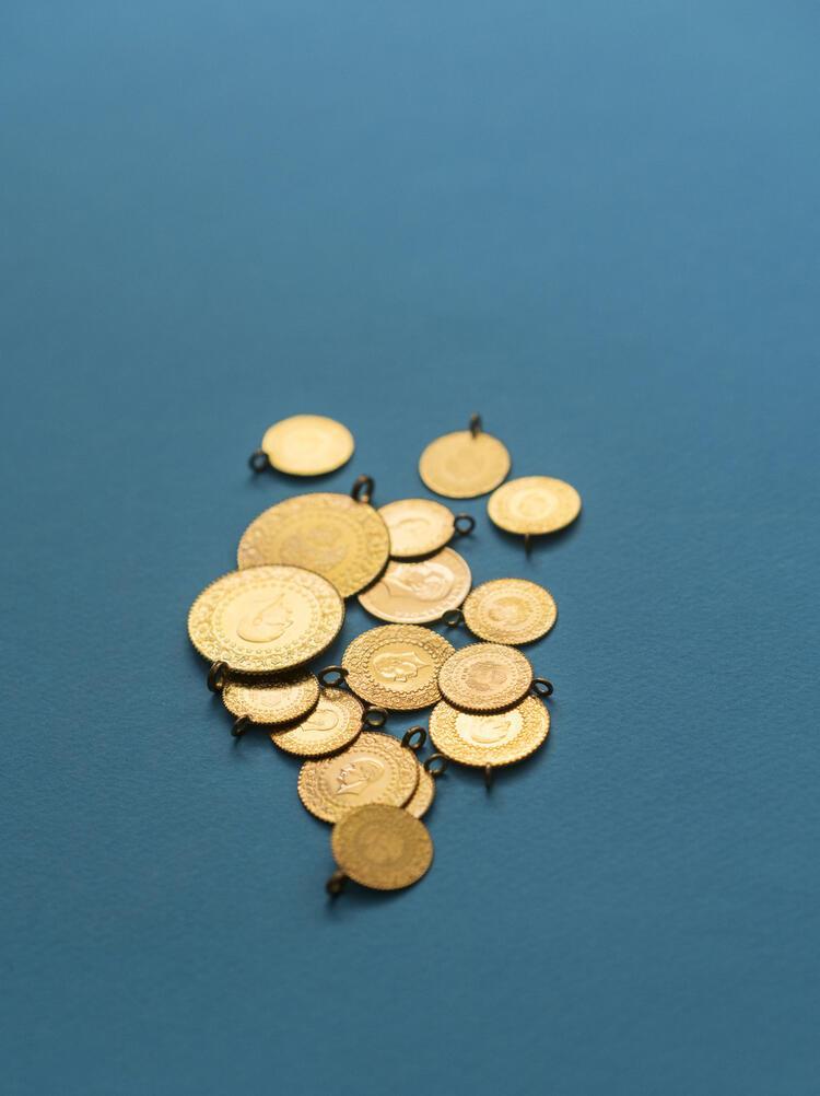 Ana yükseliş trendi devam edecek derken, altın fiyatlarının sürekli olarak yükselmesinden mi bahsediyoruz