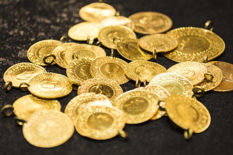 Altın daha ne kadar yükselebilir