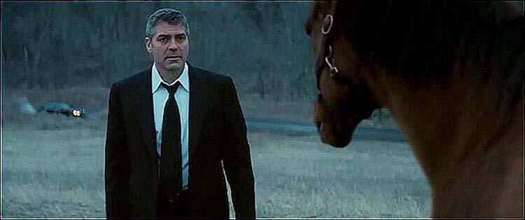 Michael Clayton (2007 / IMDb: 7,2)