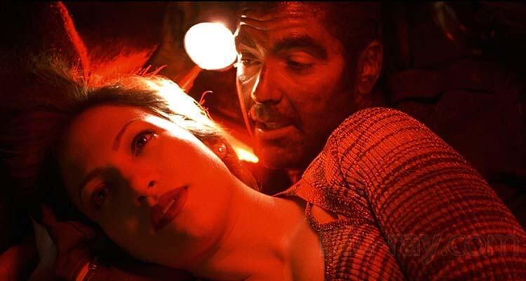Aşk ve Para (1998 / IMDb: 7)