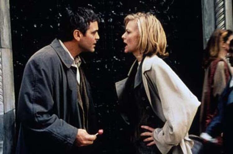 Güzel Bir Gün (1996 / IMDb: 6,5)
