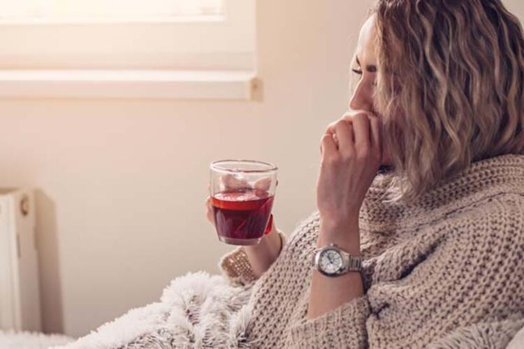 Grip aşısının da Covid-19'u önleyici etkisi bulunmuyor