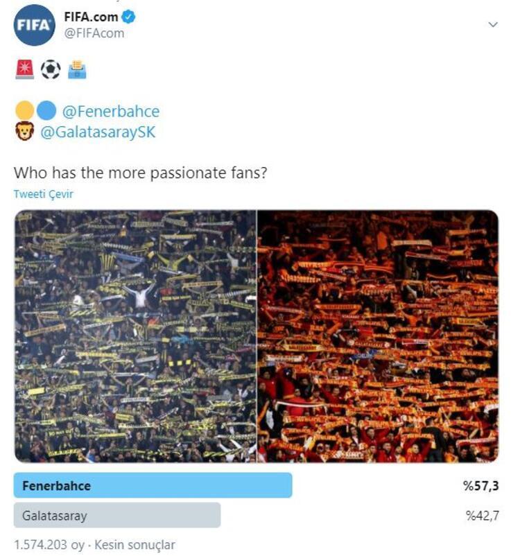 13 saatte 1,5 milyondan fazla oy kullanıldı