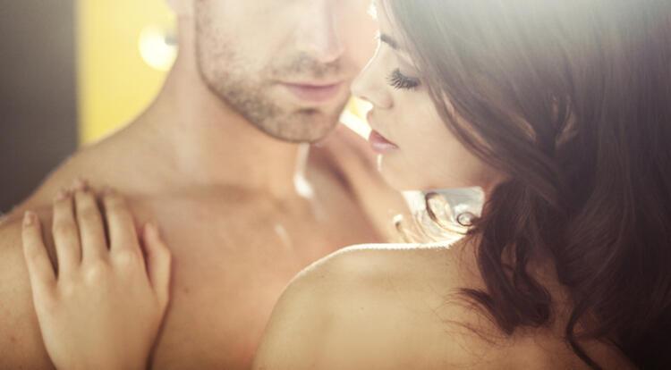 Mutlu cinsel yaşam için saygı, iletişim ve paylaşım şart
