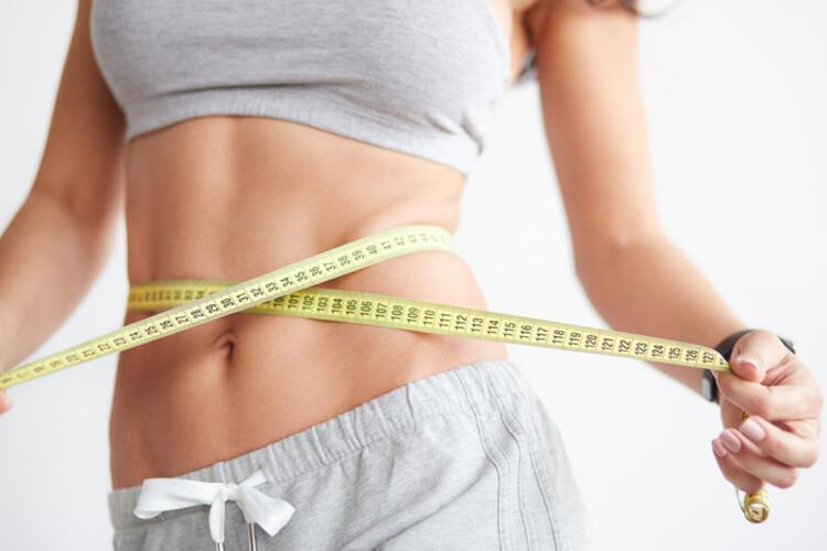 Omega-3 zayıflamamıza nasıl yardımcı olur