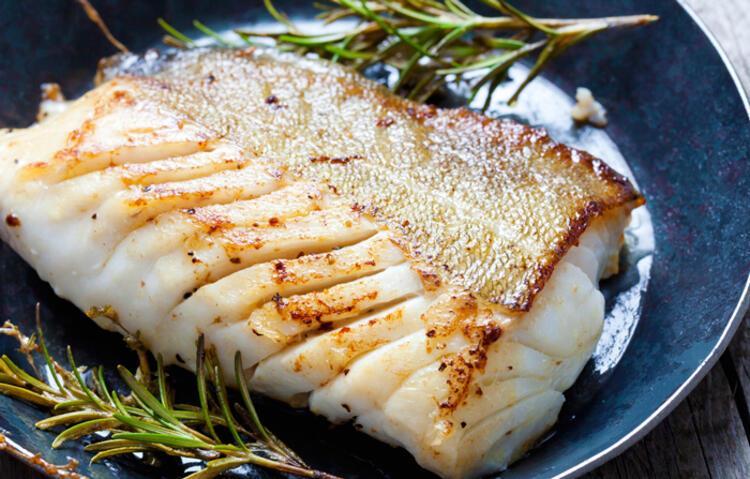 Balık sevmeyenlere öneriler