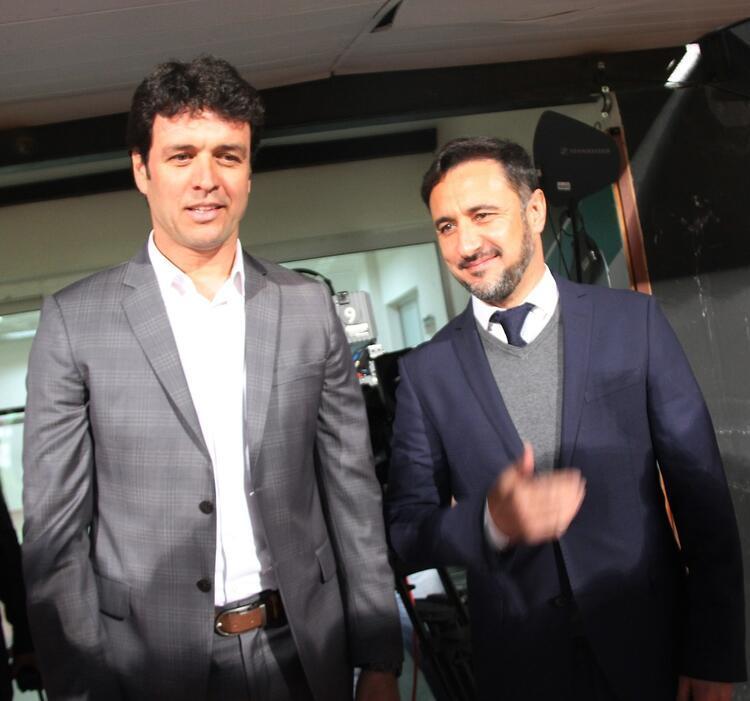 Emre Kılınç Galatasaray'da takımın yıldızı olabilir mi