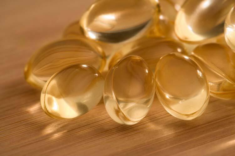 Vitamin-mineral eksikliğine dikkat
