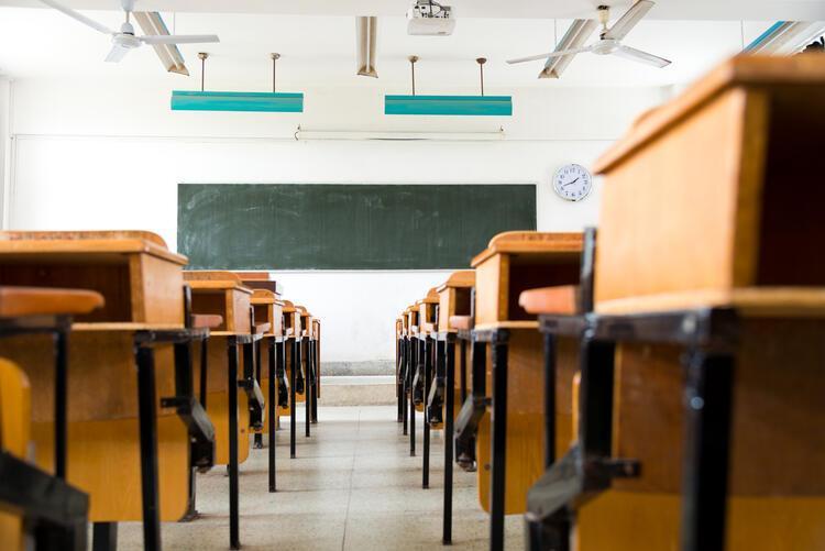 Özel eğitim ihtiyacı olan öğrencilerin bir kısmının tam zamanlı
