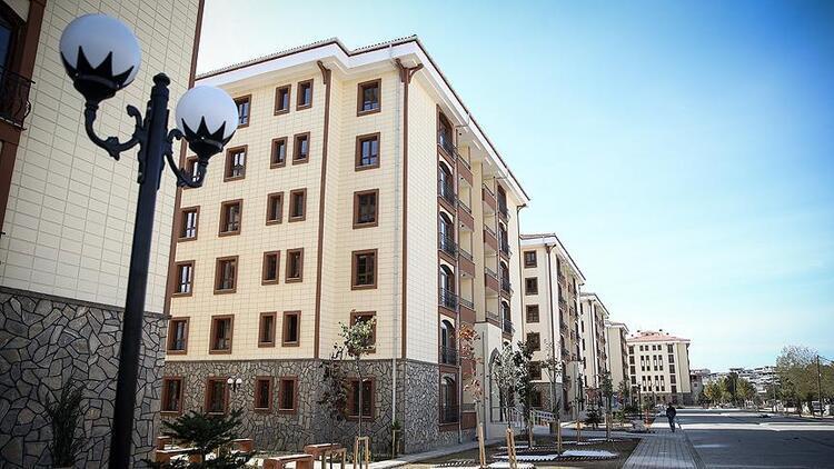 4. sıradaki il Diyarbakır