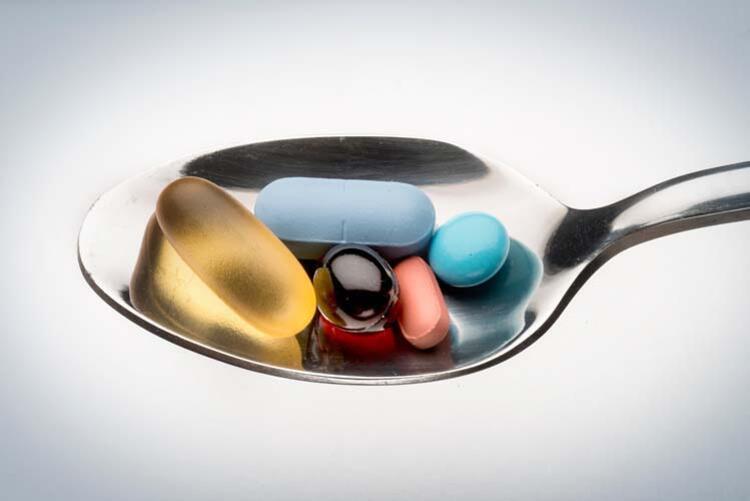 Ameliyat öncesi bazı ilaçlar miyomları küçültebiliyor