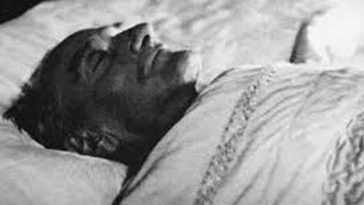 Atatürk hangi yılda, kaç yaşında ve nerede vefat etti Atatürkün ölüm tarihi