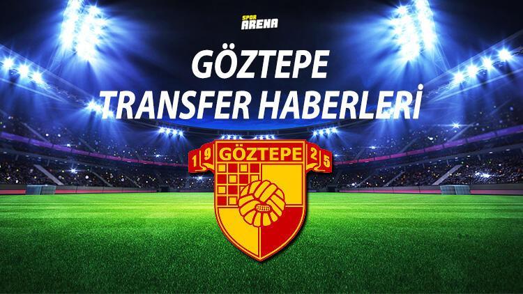 GÖZTEPE TRANSFER HABERLERİ