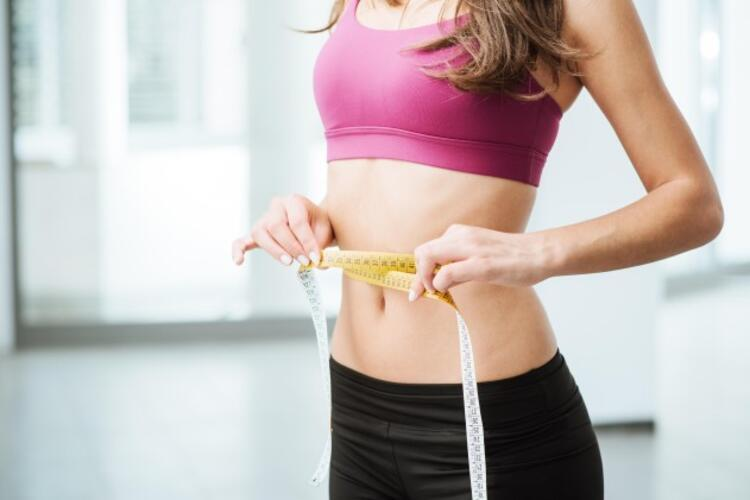 Düzenli egzersiz kalbi güçlendirir